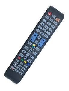 BRAND NEW SAMSUNG TV UNIVERSAL Remote Control LED/LCD/SMART TV S