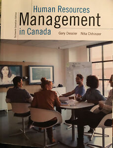RDC Business Administration Textbook