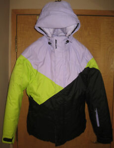 ARMADA Ski Jacket Women (BRAND NEW) Size: M/L