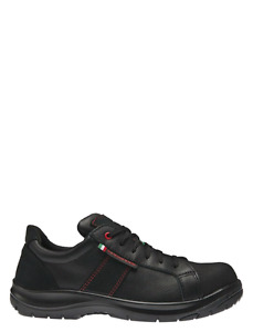 Looking for mens sidewinder DETROIT LOW - 488 safety shoes