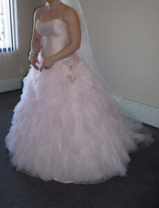 MAGGIE SOTTERO WEDDING DRESS, Reduced to Sell