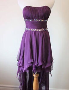M-O-H, BRIDESMAID DRESSES (3)