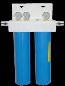 Demand water softeners installed tax in only $999.00 Kitchener / Waterloo Kitchener Area image 7