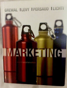 Marketing grewal levy buy sell items tickets or tech in toronto marketing grewal levy fandeluxe Choice Image