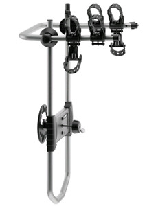 Thule Spare me bike rack