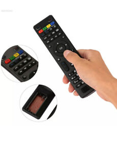 Iptv Remote for Mag250/Mag254/Mag322/Mag256/Mag324/Mag410/Mag351