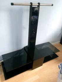 Tech-Link TV Stand
