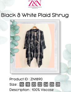 Plus Size Clothing at AMAZING  PRICES !!!   Styled in Canada