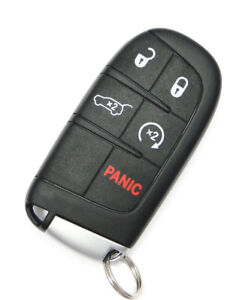 *****Dodge/Chrysler/Jeep Key Cutting/Programming*****
