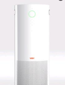 Vax Pure Air 300
