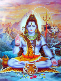 Love spells caster/astrologer in Birmingham, black magic removal,get love back/spiritualist in uk.