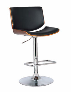 Bar Stools, Kitchen Counter Stools & Swivel Barstools for Sale