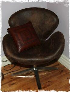 fauteuil neuf à Sorel-Tracy