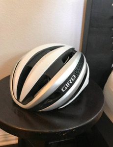 Giro Synthe size L