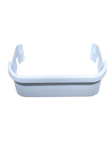 240351601 Door Shelf for Frigidaire Freezer - AP2115974