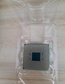AMD Ryzen 5 1400 Quad Core Processor