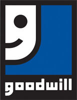 Goodwill TAPS, Employment Service for People with Disabilities