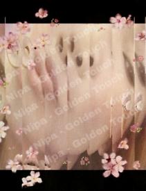 Golden Touch Thai Massage