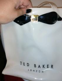 Ted baker designer shoes