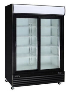 Kool it Commercial refrigerator