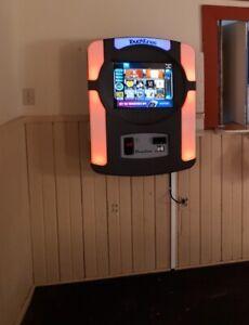 Jukebox Party Rental !!
