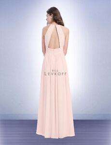Brand New Bill Levkoff Bridesmaid Dress for Sale Regina Regina Area image 2