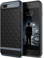 Caseology Parallax Series iPhone 7 Plus / 8 Plus Cover Case with