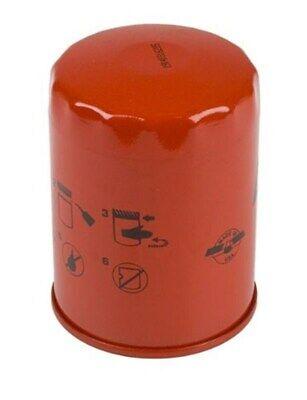 Oil Filter Fits John Deere 24a 125 Skid Steer Loader