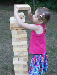 Mega Hi-Tower - Extra Tall 6ft During Play (Includes Canvas Stor Cambridge Kitchener Area image 3