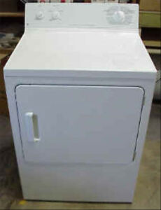 dryer in working condition DELIVERY INCLUDED