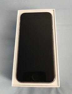 iPhone 6 - UNLOCKED - 128G
