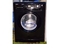 Beko 8kg A+A washing machine