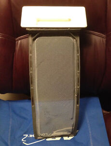Kenmore Sears Dryer Lint Filter 689461 ,