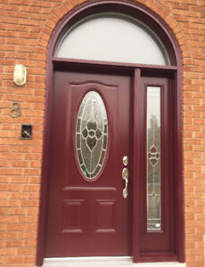 QUALITY WINDOWS AND DOORS BY INSTALLER
