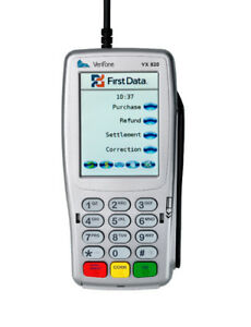 Integrated Payment Solver- The credit card processing company