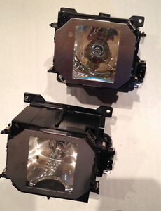 Epson Replacement Lamp ( ELPLP28 )
