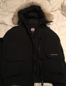 usa canada goose jacket not warm lemon water 4dad7 d7395