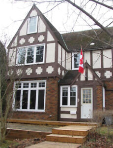 STUDENT BEDROOMS FOR RENT NEAR NIAGARA COLLEGE, WELLAND