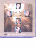 Services de Musique France Descôteaux: Funérailles et Mariages