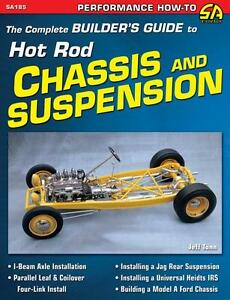 Builders-Guide-to-Hot-Rod-Suspension-Solid-Axles-Independant-Suspension-IRS