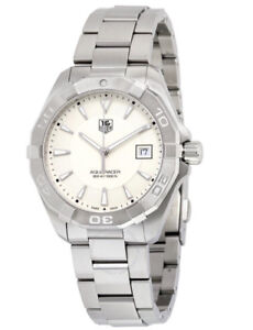 Tag Heuer Aquaracer Mens watch BRAND NEW IN BOX