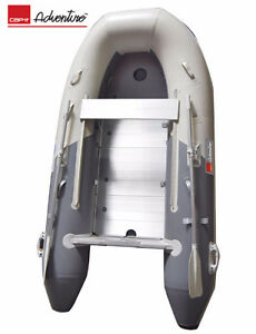 Inflatable Boats - 9.5, 10.5 & 12.5