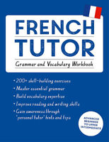 French tutor and translating
