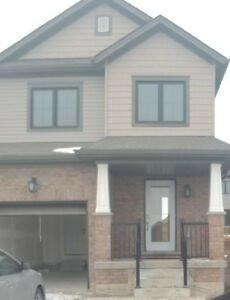 Town home $1750 Brand New Home Stoney Creek, Hamilton