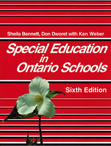 High School Credit Courses and Tutoring Cambridge Kitchener Area image 2