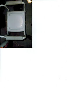 raised commode for disabled, hip replacement