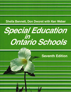 High School Credit Courses and Tutoring Cambridge Kitchener Area image 3