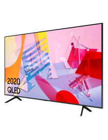 "2020 BRAND NEW JVC TV 4K UHD 43"" 50"" 65"" 75"" 85"" WARRANTY"