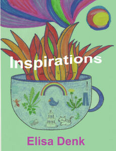 Inspirations! Wisdom and Insights from Above