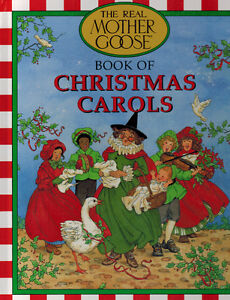 MUSIC BOOKS -Christmas Carols, Sesame Street, Songs for Children Kitchener / Waterloo Kitchener Area image 1